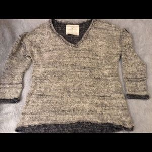 O'Neill Pullover LN Large Super Comfy